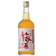 小正醸造 小正の梅酒 瓶700ml [梅酒]