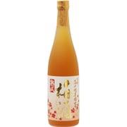 高千穂 熟成高千穂梅酒 瓶720ml [梅酒]