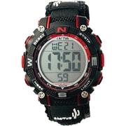 CAC-104-M01 [キッズ腕時計]