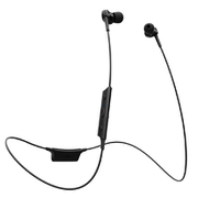 HP-NX20BTK [NeEXTRA Series 高音質Bluetooth イヤホン ブラック]