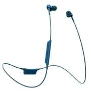 HP-NX20BTB [NeEXTRA Series 高音質Bluetooth イヤホン ブルー]