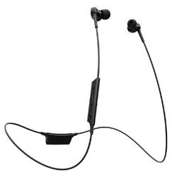 HP-NX30BTK [NeEXTRA Series 高音質Bluetooth イヤホン ブラック]