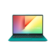 S530UA-825FG [ASUS VivoBook Sシリーズ S15 S530UA /15.6型/Core i5-8250U/メモリ8GB/HDD1TB/Windows 10 Home 64ビット/ファーマメントグリーン]