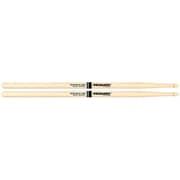 RBH565LAW [ドラムスティック セレクトバランス Rebound Balance Acorn Long 5A (419×14.4mm)]