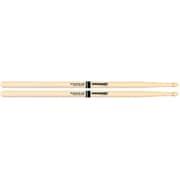 RBH595LAW [ドラムスティック セレクトバランス Rebound Balance Acorn Long 5B (419×15.1mm)]
