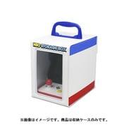 CC-NMSCA-WT [NEOGEO mini用 収納ケース]