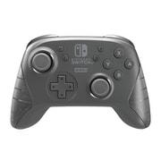 NSW-077 [ワイヤレスホリパッド for Nintendo Switch]