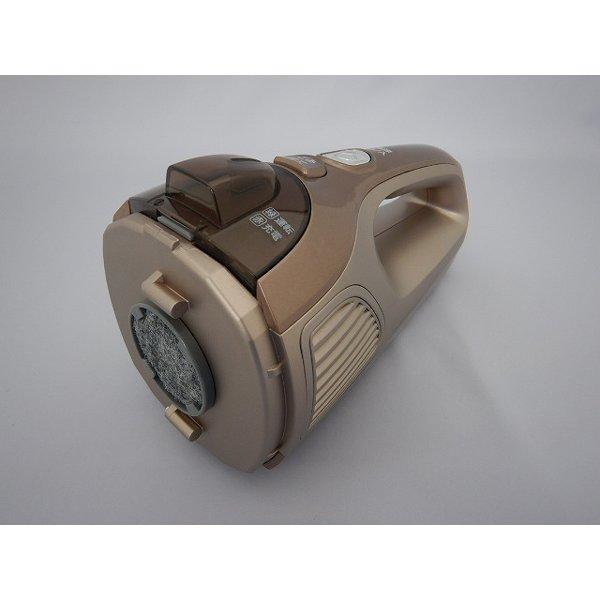 PV-BC200-003 [ハンディハンドル(N) ディープシャンパン色用]