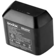 WB400P [GX・リチウムバッテリーWB400P]