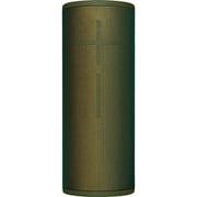 WS930GN [ポータブル Bluetoothスピーカー MEGABOOM 3]