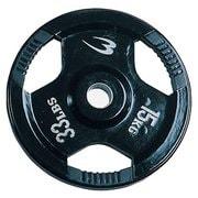 PR0041500 [オリンピックプレート 15kg]
