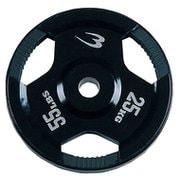 PR0042500 [オリンピックプレート 25kg]