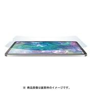 PRC-01 [AFPクリスタルフィルム iPad Pro 11インチ 2018年モデル]