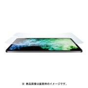 PRK-02 [アンチグレア 保護フィルム iPad Pro 12.9インチ 2018年モデル]