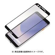 PG-PX3GL02 [Google Pixel3用 液晶全面保護ガラス アンチグレア]