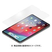 PG-18PAD12GL02 [iPad Pro 12.9インチ用 液晶保護ガラス アンチグレア]