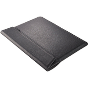 TR-MB1813-BS-SBK [MacBook Air Retina 13/Pro 13 Type-C 薄型スリーブケース シュリンクブラック]