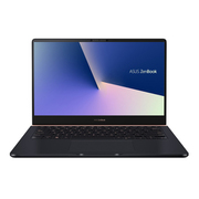 UX450FDX-8265 [ZenBook Pro/14型/i5-8265U/DDR4-2400 8GB/SSD 256GB PCIE/802.11ac/Bluetooth4.1/Windows 10 Home 64bit/ディープダイブブルー]