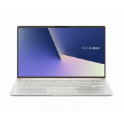 UX433FN-8265IS [ZenBook/14型/i5-8265U/LPDDR3 8GB/SSD 256GB PCIE/802.11ac/Bluetooth4.1/Windows 10 Home 64bit/アイシクルシルバー]
