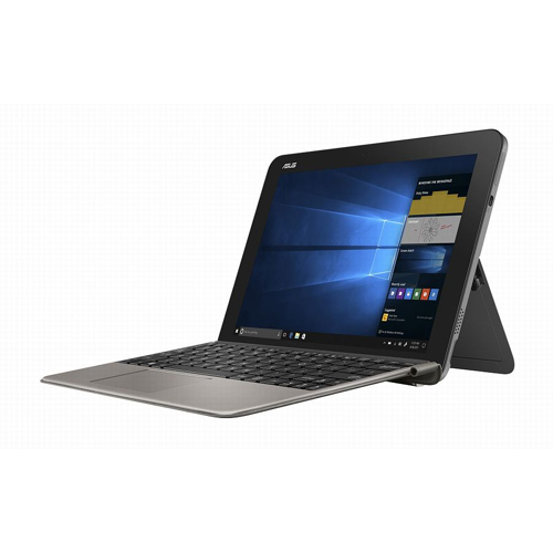 T103HAF-128SGR [TransBook Mini/10.1型/Atom x5-Z8350/LPDDR3-1600 4GB/eMMC 128GB/802.11ac/Bluetooth4.1/Windows 10 Home 64bit/スレートグレー]