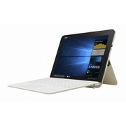 T103HAF-128IGO [TransBook Mini/10.1型/Atom x5-Z8350/LPDDR3-1600 4GB/eMMC 128GB/802.11ac/Bluetooth4.1/Windows 10 Home 64bit/アイシクルゴールド]