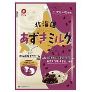 パイン 北海道あずきミルク 80g [飴]