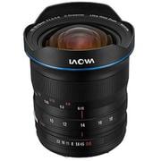 LAO0040 [LAOWA 10-18mm F4.5-5.6 FE Zoom ソニーFEマウント]
