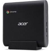 CXI3-F38P [Chromebook CXI3/Corei3-8130U/メモリ 8GB/SDD 64GB/Chrome OS/ブラック]
