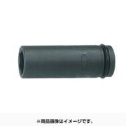 P4L-9/16 [1/2インチ インパクトレンチ用ソケット ロング 9/16インチ]