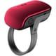 1124ORII Voice Assistant Ring (Armer Red) M [指輪型スマートデバイス ORII (オリー) アーマーレッド Mサイズ]