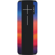 WS900DPR [Ultimate ears UE MEGABOOM メガブーム Bluetooth ワイヤレススピーカー&スピーカーフォン ブラック]