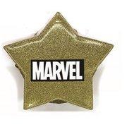 SPAP2013 MARVEL LOGO GD StarPochette [キャラクターグッズ]