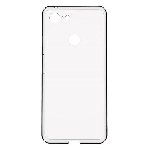 GGL-01CL [ハードケース Google Pixel 3 CL]