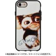 GRM-125A [IIIIfitケースiPhone 8/7/6s/6 グレムリン アップ]