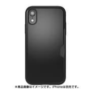 PHFGLT18C-BK [Golf Light iPhone XR BK]