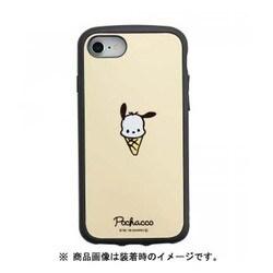 ヨドバシ.com , サンクレスト SUNCREST i32DSA04D [iPhone 8/7