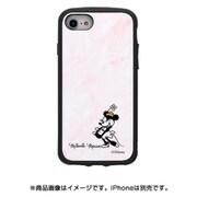 i32DDN10 [iPhone 8/7 IJOY ミニーマウス]