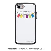 i32DDN17 [iPhone 8/7 IJOY モンスターズ・インク]