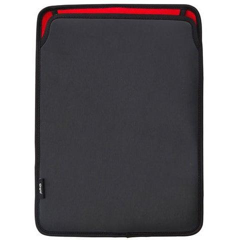 TBC-SFP1803BK [Surface Pro6用 スリップインケース ブラック]