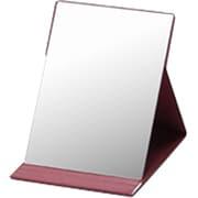 HF02-BD [Folding Mirror(フォールディングミラー) M ボルドー]