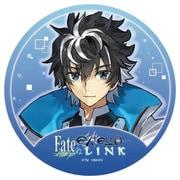 Fate/EXTELLA LINK ラバーマッドコースター シャルルマーニュ [キャラクターグッズ]