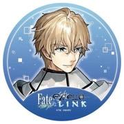 Fate/EXTELLA LINK ラバーマッドコースター ガウェイン [キャラクターグッズ]