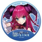 Fate/EXTELLA LINK ラバーマッドコースター エリザベート=バートリー [キャラクターグッズ]