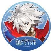 Fate/EXTELLA LINK ラバーマッドコースター カルナ [キャラクターグッズ]