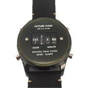 FF-102BKYL-LBK [腕時計]