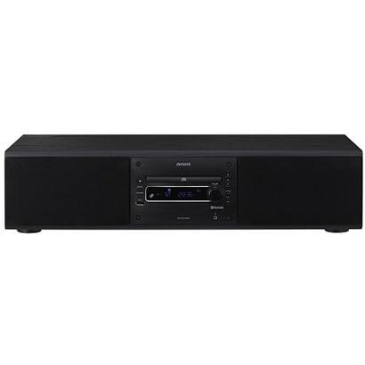 XR-BUX200 [CDシステムコンポ]