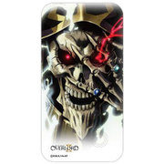 オーバーロードII モバイルバッテリー 05 [キャラクターグッズ]