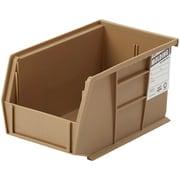 003116-SAND [molding EASY PARTS BOX S サンド]