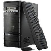 NG-R27M8S2H1X16D [デスクトップパソコン /AMD Ryzen 7 2700/GTX1060 3GB/メモリ 8GB/SSD 240GB/HDD 1TB/DVDスーパーマルチドライブ/Windows 10 Home 64ビット]