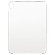 BSIPD1811CHCR [2018年iPadPro 11インチ イージーハードケース]